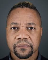 cuba gooding jr i had 10 years in the wilderness the