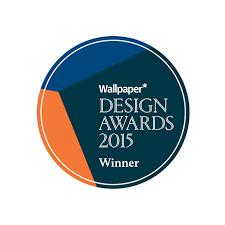 design award design awards and international awards hansgrohe