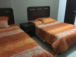 hotel ripoll veracruz mexico booking com
