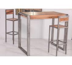 cuisine jardin table haute cuisine design best meuble separation cuisine