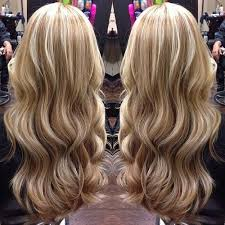 pictures of blonde highlights on natural hair n african american women going back to blonde since i m natural f my stalker who went