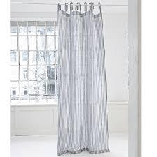 Bader Gardinen Gardinen Grau Weiß Schlafzimmer Innenarchitektur Und Möbel