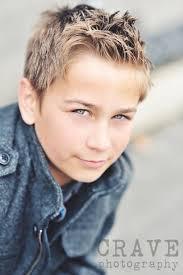 hair styles for 11 year oldboys 10 year old boy hairstyles 11 year old girl hairstyles hairstyle