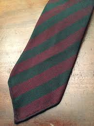 Challenge Tie Or Not Friday Challenge 19th February 2016 The Green Tie Challenge