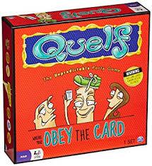 amazon black friday deals board games amazon com quelf board game toys u0026 games
