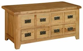 coffee tables beautiful country oak coffee table with shelf