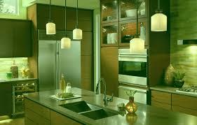 kitchen island light fixtures island light fixtures home design trends 2018