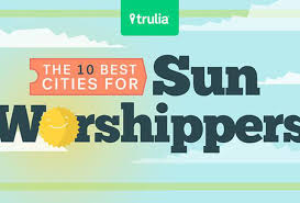 26 best golden ratio logos the 10 best cities for sun worshippers