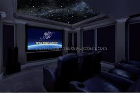small home theater seating ideas 9 best home theater systems