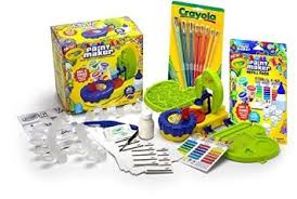 cheap color mixing chart kids find color mixing chart kids deals