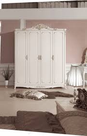 Furniture Design Bedroom Wardrobe 3 Door Bedroom Wardrobe Design Closet Doors Alibaba Furniture