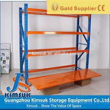 Metal Wire Storage Shelves List Manufacturers Of Metal Wire Storage Racks Buy Metal Wire