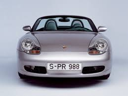 porsche 986 boxster problems and recalls