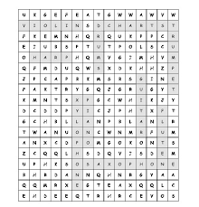 word search music with 10 hidden words pdf worksheet
