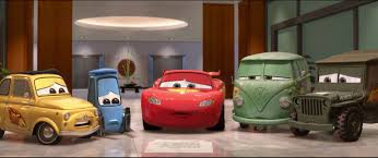 cars sally human image fillmorecars21 jpg disney wiki fandom powered by wikia