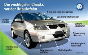 Asa Bad Driburg Sicher In Die Schönsten Wochen Des Jahres Auto Und Reisen U2013 Der