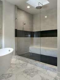 marble bathrooms ideas using marble in your bathroom design decor around the world