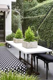 best 25 outdoor dining ideas on pinterest outdoor areas