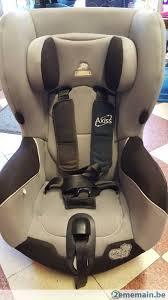 siege pivotant bebe siège auto bébé confort axiss pivotant groupe 1 a vendre 2ememain be