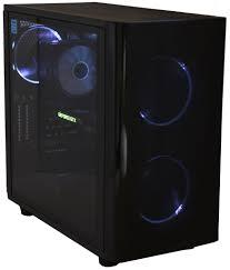 home theater cooling thermaltake view 31 tg rgb atx case review the tech buyer u0027s guru