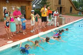 Best Places For Family Summer S Sweetest All Inclusive Family Resorts Best All Inclusive