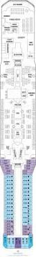 celebrity equinox cabin 2155 category s2 sky suite 2155 on