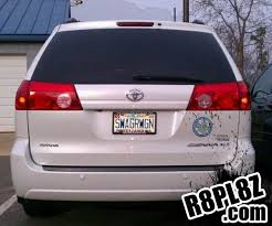 Ak Dmv Vanity Plates 79 Best License Plates Images On Pinterest Funny License Plates