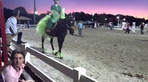 Horse Jockey Halloween Costume Phja Horse Costume Rider Costume Contest