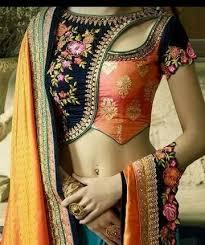 blouse patterns silk saree blouse designs catalogue bridal blouse designs