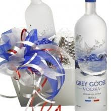 vodka gift baskets gift basket experts vodka gift baskets liquor gift baskets