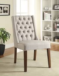 Marilyn Monroe Furniture by 902502 Beige Accent Chair From Coaster 902502 Coleman Furniture