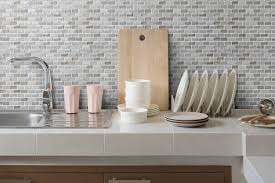 how to degrease backsplash how to clean backsplash tile best way to clean kitchen
