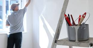 painting companies in orlando orlando home painters interior exterior residential painting services