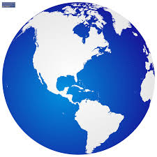 Earth Globe Map World by Images Of Globes Planets Earth Clipart Best Clipart Best