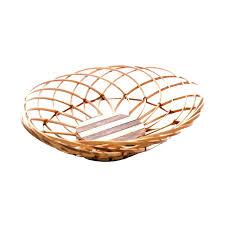 handicraft decorative utility items buy gift items online