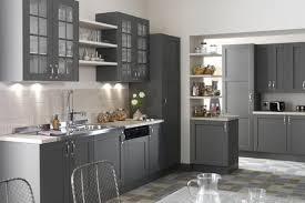 repeindre meubles cuisine comment repeindre ses meubles de cuisine