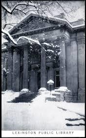 versailles castle for sale in kentucky not france louis xiv lexington public library