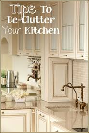 tips for kitchen counters decor home and cabinet reviews 38 best kitchen ideas to do myself diy images on pinterest home