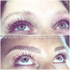women get their eyebrows tattooed tattoos pinterest eyebrow