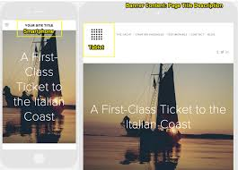 Articles Main Title Squarespace Help Five Structure And Style