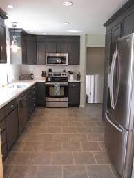 Inexpensive Kitchen Countertops Used Kitchen Cabinets Indiana How To Install Kitchen Countertop