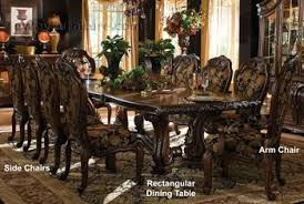 Formal Dining Room Furniture Sets Formal Dining Room Table Sets Home Improvement Ideas