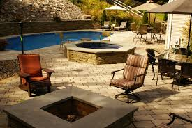 unique fire pits outdoor fireplaces houston fire pits tomball cypress fireplace