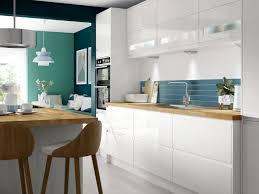 white gloss kitchen doors wickes j pull handleless kitchen cabinet style wickes co uk