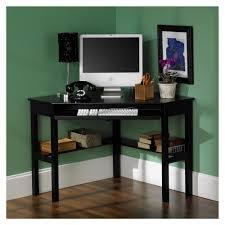 Computer Desk Walmart by Tips Walmart Writing Desk Walmart Computer Desk With Hutch