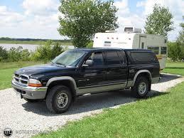 Used Dodge Dakota Truck Parts - 2000 dodge dakota slt id 1785