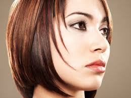 highlights and lowlights for graying hair considering your base color with highlights and lowlights gray