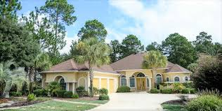 Myrtle Beach Luxury Homes by Legends Homes And Townhouses For Sale Myrtle Beach