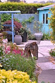 104472 best great gardens u0026 ideas images on pinterest garden