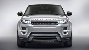 range rover evoque modified range rover evoque 2015 2016 land preço ficha técnica